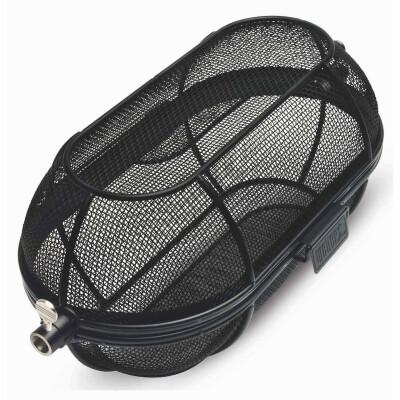 Weber Fine Mesh basket voor rotisserie