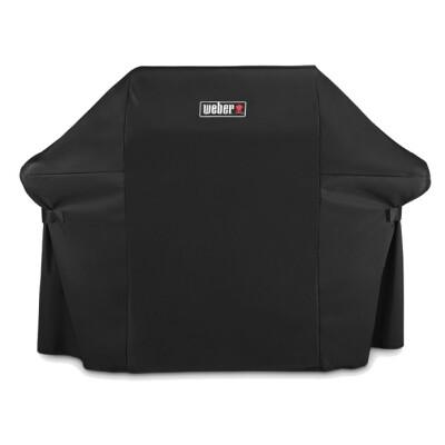 Weber Premium hoes voor Genesis 2, 600 en LX 600 serie