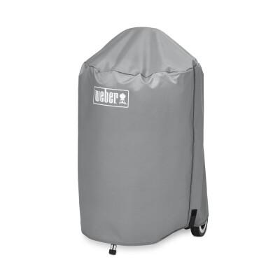 Weber Standaard beschermhoes voor barbecues Ø 47 cm
