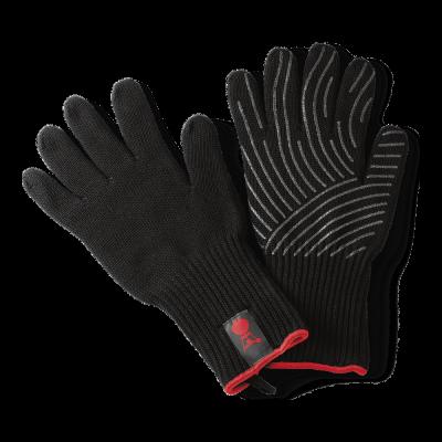 Handschoenen s/m